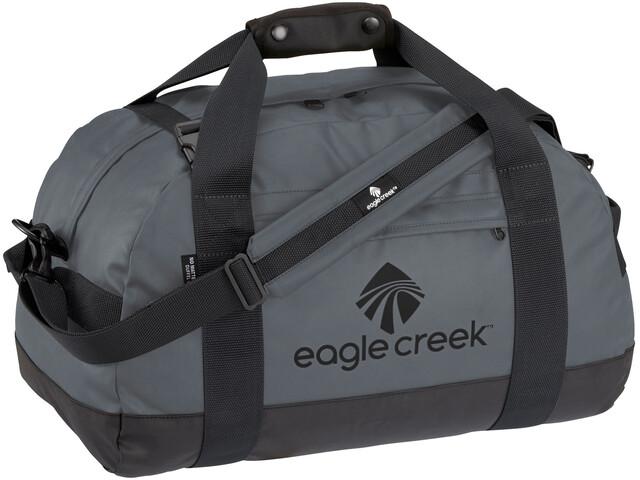 Eagle Creek No Matter What Walizka Small szary